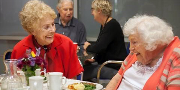 Aged Care Facility Services Companies