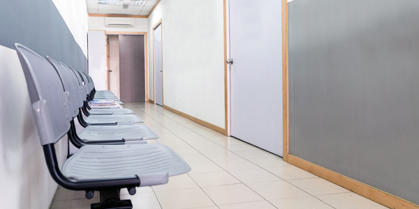 Medical Clinics Services Companies