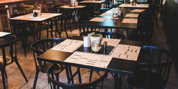 Restaurants Bars and Pubs Services Companies